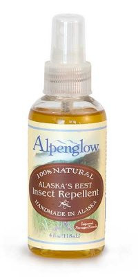 Insect Repellent - Click Image to Close