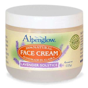 Face Cream (Large) - Click Image to Close